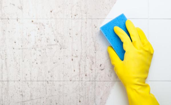 Installing your own tiles…? Avoid these common mistakes