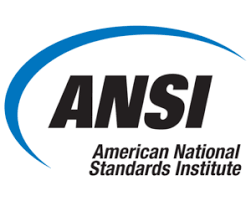 ANSI A137.1:2017 – American National Standards Specifications for Ceramic Tile Revised