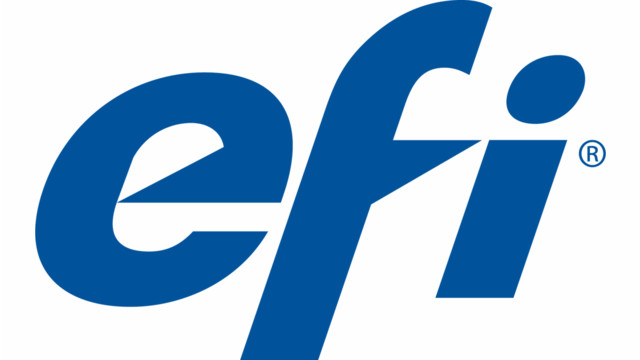 EFI Launches Cretaprint Fifth Generation for the Ceramic Industry