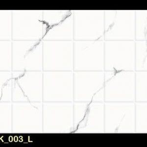 RC_K_003_L