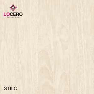 CF LC Stilo
