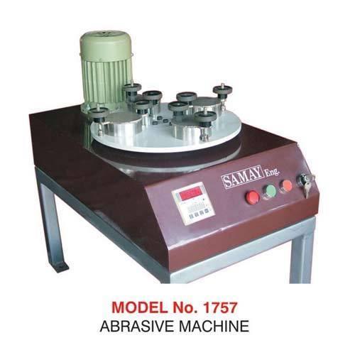 CF SE Abrasive Machines 1757