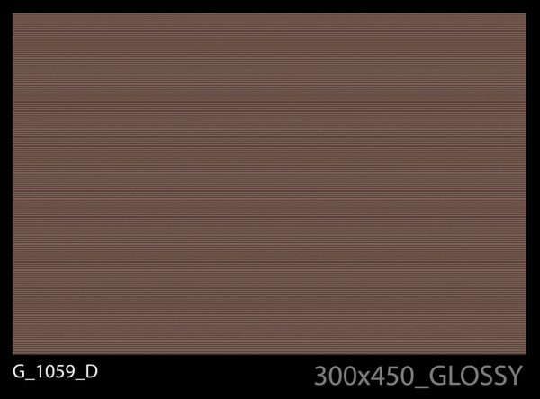 CF DICE G 1059 D
