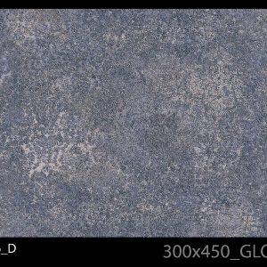 CF DICE G 1096 D