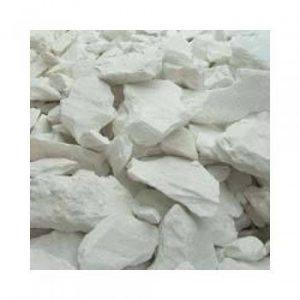 CF GE Churi Bata Soap Stone