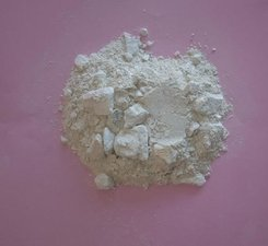 CF GE Soap Stone Powder
