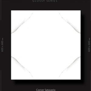 CF LV G CORNER SATAVARIO 600 X 600