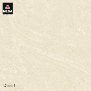 CF MEGA NANO DESERT
