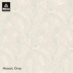 CF MEGA NANO MOSAIC GREY