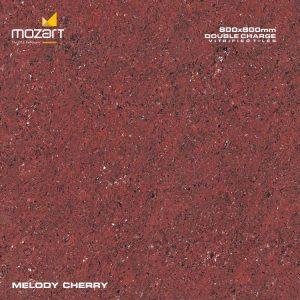 CF MOZ MELODY CHERRY 800 X 800