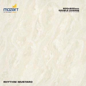 CF MOZ RHYTHM MUSTARD 800 X 800
