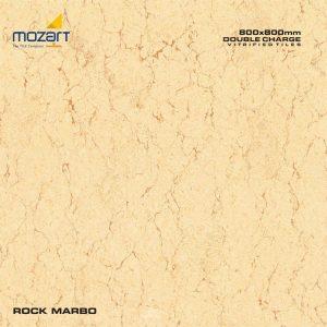 CF MOZ ROACK MARBO 800 X 800