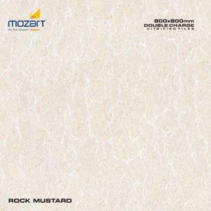 CF MOZ ROCK MUSTARD 800 X 800