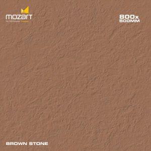 CF MOZ SD BROWN STONE 800 X 800