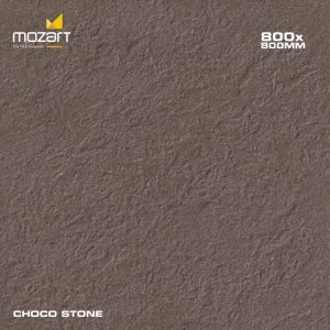 CF MOZ SD CHOCO STONE 800 X 800