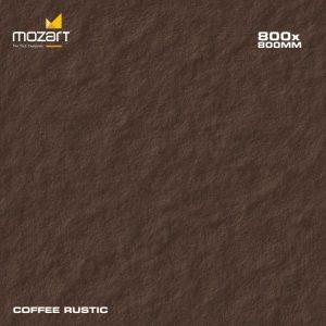 CF MOZ SD COFFEE RUSTIC 800 X 800