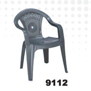 CF PF 9112