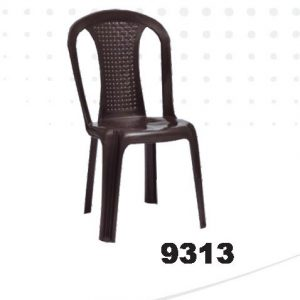 CF PF 9313