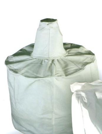 CF PGB Centrifuge Filter Bag