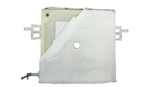 CF PGB Filter Press Bag