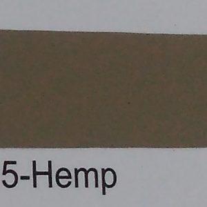 CF PTC epoxy color 2115 Hemp
