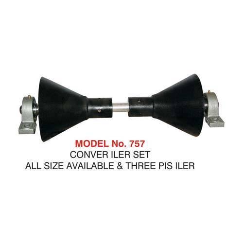 CF SE Conveyor RollerSets 757