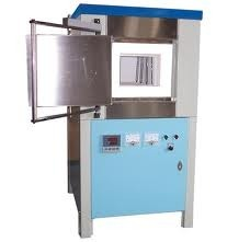 CF SE Electric Furnace