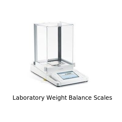 CF SE Laboratory Weight Balance Scale