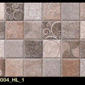 RC 2004 HL 1