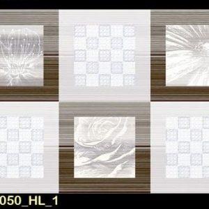 RC 2050 HL 1