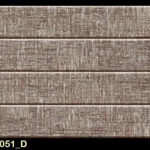 RC 2051 D