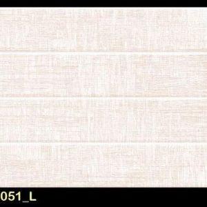 RC 2051 L