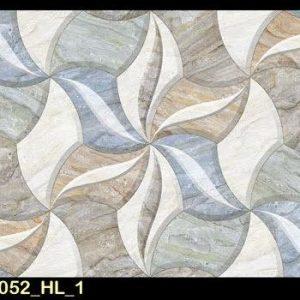 RC 2052 HL 1