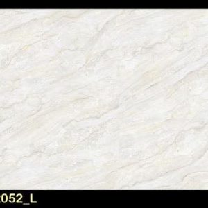 RC 2052 L