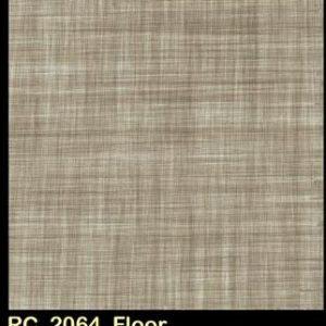 RC 2064 FLOOR