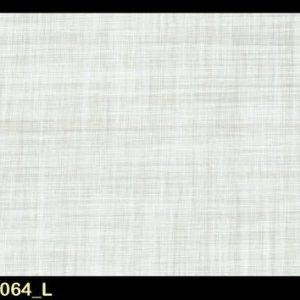RC 2064 L