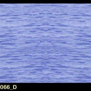 RC 2066 D