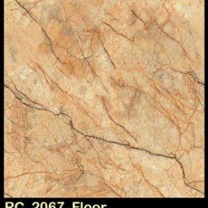 RC 2067 FLOOR