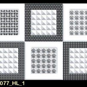 RC 2077 HL 1