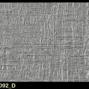 RC 2092 D