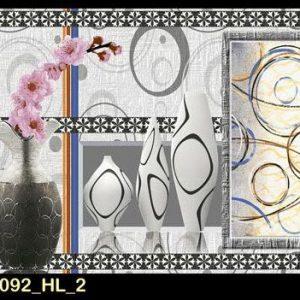 RC 2092 HL 2