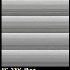 RC 2094 FLOOR
