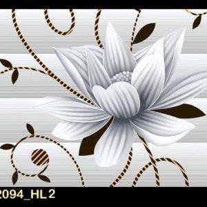 RC 2094 HL 2