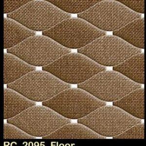 RC 2095 FLOOR