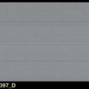 RC 2097 D