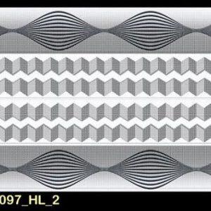 RC 2097 HL 2