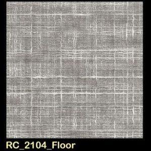 RC 2104 FLOOR