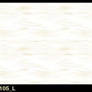 RC 2105 L