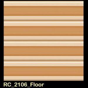 RC 2106 FLOOR