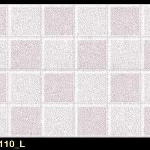 RC 2110 L